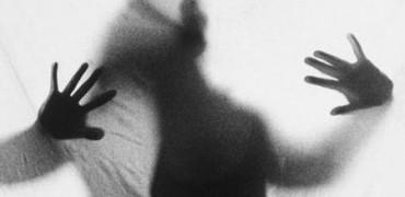 La OMS insta a acabar con la violencia contra los jóvenes
