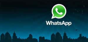 WhatsApp bloquea miles de cuentas por el uso de WhatsApp Plus