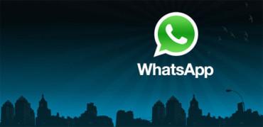 Facebook compra WhatsApp por 19.000 millones de dólares