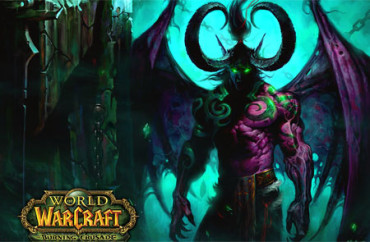 'World of Warcraft' supera los 100 millones de jugadores