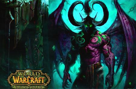 'World of Warcraft' supera los 100 millones de jugadores