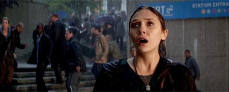 Nuevo tráiler de 'Godzilla'