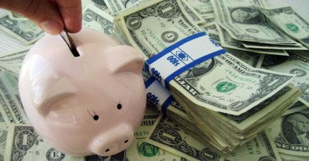 Crowdfunding para financiar un reportaje periodístico