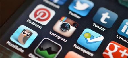 La UE anima a los jóvenes a formarse en la creación de apps