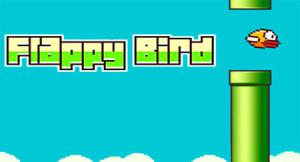 'Flappy Bird' volverá a estar a la venta