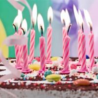 Niño de 5 años recibe factura de 20 euros por no asistir a una  fiesta de cumpleaños