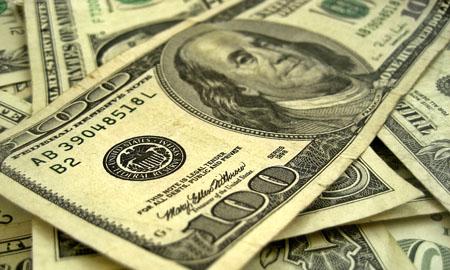Un sin techo gana la lotería y crea una fundación para ayudar a gente desfavorecida
