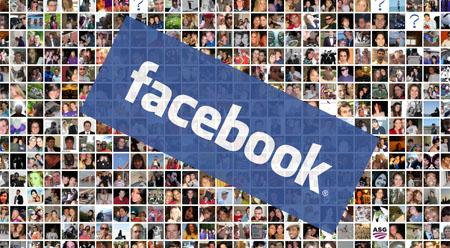 Facebook anuncia un nuevo servicio de citas que rivalizará con Tinder