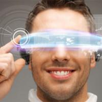 En 2014 se venderán 90 millones de dispositivos wearable