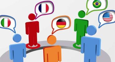 Un tercer idioma es básico para conseguir empleos cualificados en el extranjero