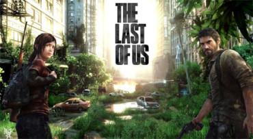 'The Last of Us', mejor juego del año en los premios DICE