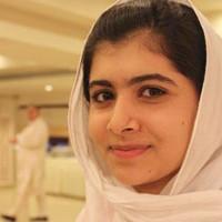 Nominan a Malala Yusafzai para el Premio Nobel del Niño