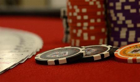 El póquer es el juego online más adictivo