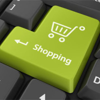 Las compras online impulsivas son habituales entre los jóvenes
