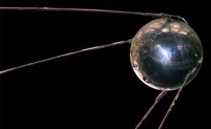 Un minisatélite creado por estudiantes españoles podría ir al espacio