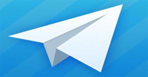 Telegram, otra opción para la mensajería vía móvil