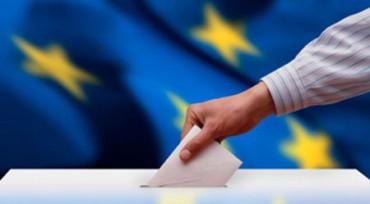 El 58% de los jóvenes españoles piensa votar en las elecciones europeas