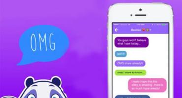 Rumr, nueva app para mensajería anónima en grupo