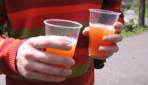 Aumenta el consumo de alcohol entre los jóvenes