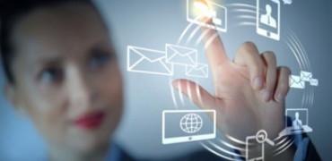 Google anima a los jóvenes a emprender en 'Actívate'
