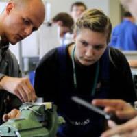 Los alumnos de la FP Básica tendrán que esperar un año para obtener el título de ESO