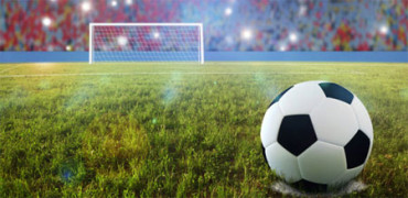 Las mejores jugadas de la jornada y goles en Twitter
