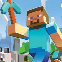 Habrá película basada en 'Minecraft'