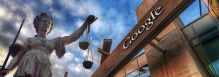 Demanda a Google por permitir a menores las compras in-app sin permiso paterno