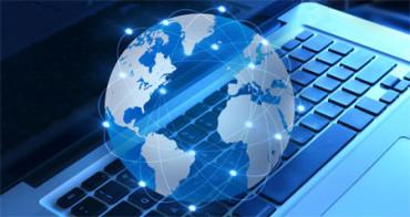 #HackForGood, servicios, ideas y apps para resolver problemas sociales