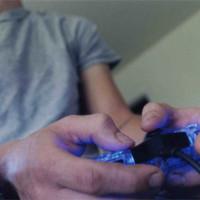 Los gamers ingresan como atletas en una universidad de Corea del Sur