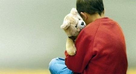 Uno de cada ocho menores españoles sufre un trastorno mental