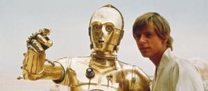 'Star Wars: Episodio VII', 30 años después de El Retorno del Jedi