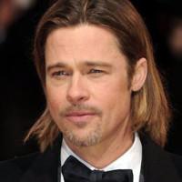Brad Pitt producirá un filme sobre Anonymous