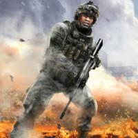 Envía el SWAT a casa de su rival tras perder al 'Call of Duty'
