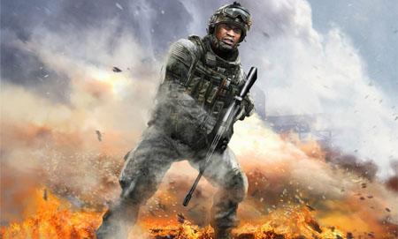 Los videojuegos de acción mejoran la capacidad de aprender