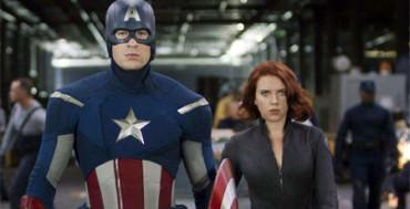 Planeadas las películas de Marvel hasta 2028
