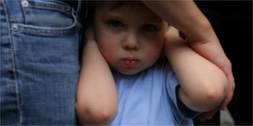 Los niños ya pueden denunciar en la ONU la vulneración de sus derechos