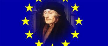 Erasmus.es ofrecerá entre 300 y 500 euros mensuales a los estudiantes