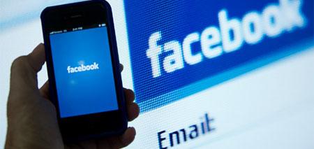Llamadas gratuitas vía Facebook