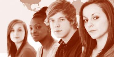 La emigración de los jóvenes españoles en el contexto de la crisis
