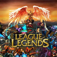 La primera universidad de 'League of Legends' estará en China
