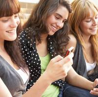 Una app para desengancharte de los smartphones