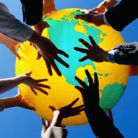 Desaparecen un 30% de las ONG por la crisis