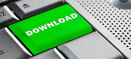 Aumentan los usuarios de streaming y bajan las descargas P2P