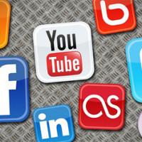 Las redes sociales favorecen la igualdad de oportunidades