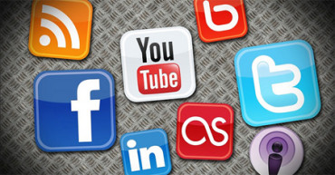 Los jóvenes que no usan las redes sociales están en riesgo de exclusión