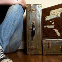 Agotadas las ayudas para jóvenes que quieren trabajar en Alemania