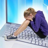 Aumenta el ciberacoso a menores