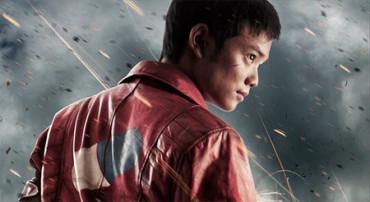 Fans de 'Akira' proyectan una película sobre el famoso anime