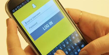 'Snapchat' permitirá crear chats y vídeos privados